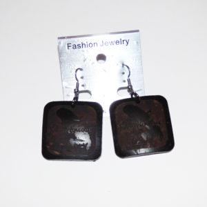 Martinique   Étiquettes produit   CED N CO f4b952d8b35